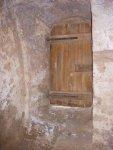 palia porta