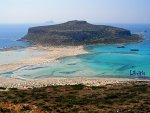 Photo_Crete_Balos_Mpalos_01