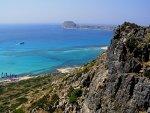Photo_Crete_Balos_Mpalos_02