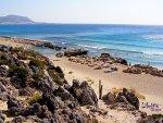 Photo_Crete_Falasarna_01