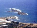 Photo_Crete_Falasarna_02